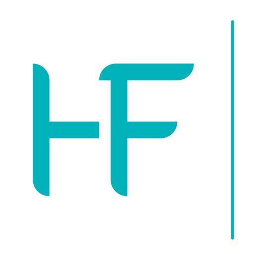 Haylee Freudigmann Learning Design