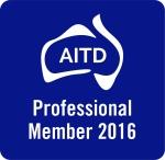 Pro_member